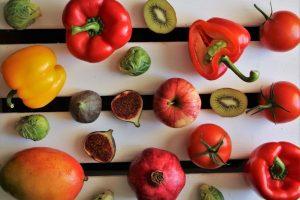 Energia in Cucina – Corso online di Alimentazione Naturale